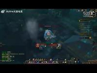 魔兽世界8.0主线任务体验--部落篇第七集