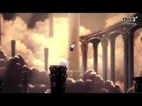 《空洞骑士》最大DLC将免费更新!官方宣传公布