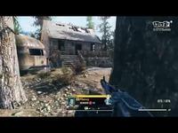 【Fallout 76】辐射76-多人游戏视频介绍!