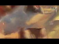 传奇世界15周年宣传视频