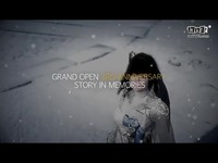 《黑色沙漠》3周年纪念视频