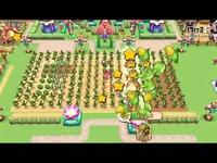 《小镇物语》能约会的3D农场手游 7·26等你入驻