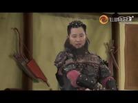 大帝招贤纳士 《烈焰武尊》李毅宣传片第三弹