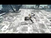一剑霜寒十四州,《那一剑江湖》武器剑展示视频