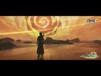 《古剑奇谭三》21:9 视频展示