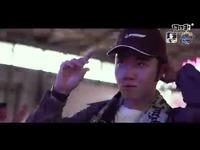 【一人之下手游】ChinaJoy现场报道短视频第三弹