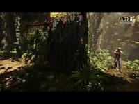 《古墓丽影:暗影》暗杀合集视频公布