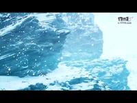 PS4游戏《Spirit of the North》宣传视频