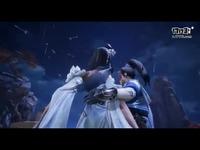 灯月似我——《剑侠情缘2:剑歌行》官方剧情歌