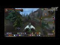 魔兽世界8.0-日常-荣耀战团-热火