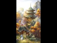 诛仙3四季繁歌-秋