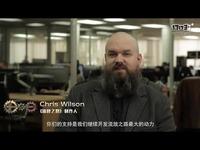 """《流放之路》S5赛季CHIRS""""头号玩家""""任务发布"""