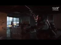 《使命召唤15》大逃杀模式宣传视频