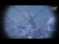 最终幻想世界增强版