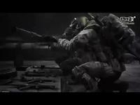 《第三次世界大战》宣传视频
