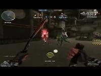 """万年""""游击身法炮""""实力展现猎手最强时刻!"""