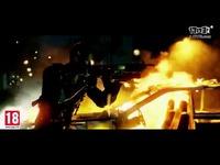 《正当防卫4》故事宣传视频