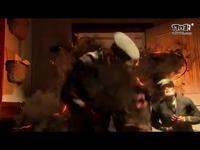 《使命召唤15》僵尸模式前15分钟演示