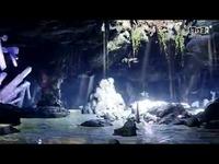 《Jump大乱斗》圣斗士星矢紫龙参战