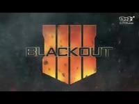 《使命召唤15:黑色行动4》吃鸡模式宣传视频