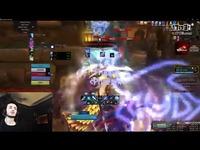【争霸艾泽拉斯8.0.1】魔兽世界