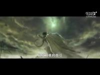 【预告】魔兽世界:遗弃者丨1号玩家第二季 08