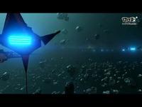 《可执行突击2》宣传视频