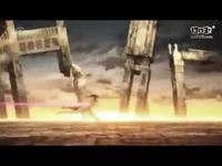 《第七史诗》全球版宣传视频
