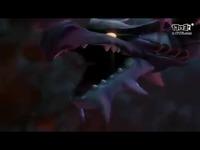 《梦幻龙族》新版宣传片