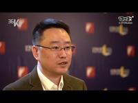 腾讯互娱市场总监营销体系专家张戈
