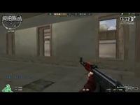 看不起的AK,5杀灭队让你看看它的实力