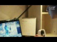 《魔域口袋版》新资料片玩家回归温情短片