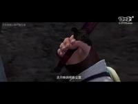 剑网3世外蓬莱