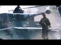 《战地5》发售正式预告片感动哭!|奇游加速器