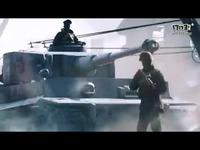 《战地5》发售预告片