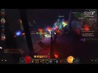 Diablo 3 - 1.Diablo 3 _ GR150 4