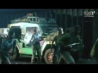 《正当防卫4》最新演示视频