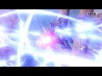 《七骑士2》 韩国游戏展2018游戏介绍视频