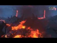 古剑奇谭三今日开启预下载游戏特色视频曝光