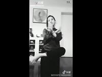 《奇迹MU》张开奇迹翅膀:何方道友现身!