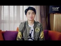 《剑侠情缘2:剑歌行》的首席体验官sky李晓峰