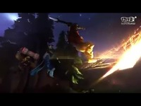 《Artifact》发售预告开启Dota世界之旅|奇游