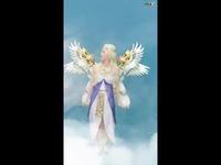 《奇迹MU》张开奇迹翅膀:一起来合拍