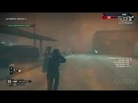 《正当防卫4》18分钟试玩视频