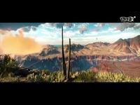 《正当防卫4》发售宣传片