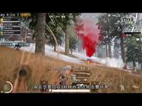刺激战场:雪地模式维寒迪上线时间揭秘