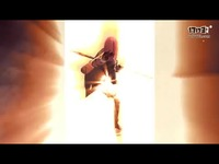 战略RPG手游《Dark Summoners》宣传视频