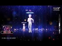 【灵犀作品】炫舞时代zero set舞团宣传片第一期