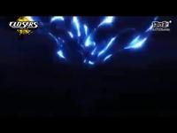 日服《封印者》宣传视频