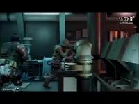 《使命召唤手游》宣传片